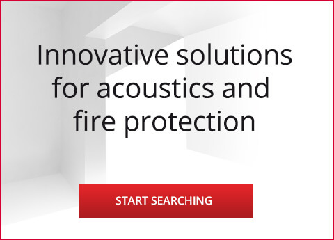Richter Akustik & Design - Fire protection, acoustics and design for ...