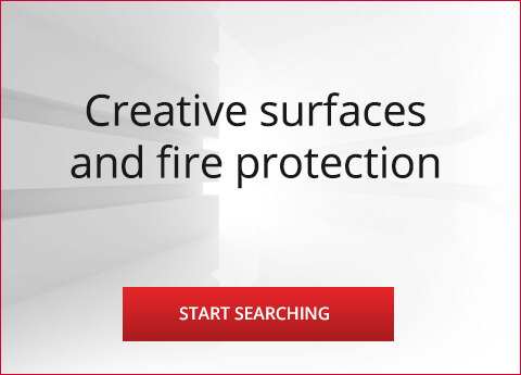 Richter Akustik Design Fire Protection Acoustics And Design For