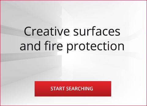 Richter Akustik & Design - Fire protection, acoustics and design for ...