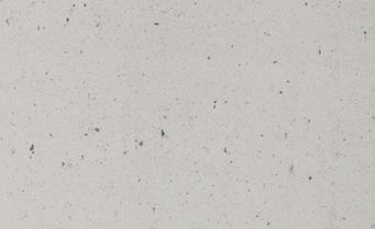 Light beton classic grey