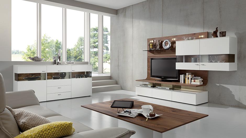 betonwand optik ihr traumhaus ideen. Black Bedroom Furniture Sets. Home Design Ideas