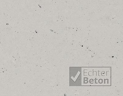richter akustikelemente akustikplatten wand. Black Bedroom Furniture Sets. Home Design Ideas