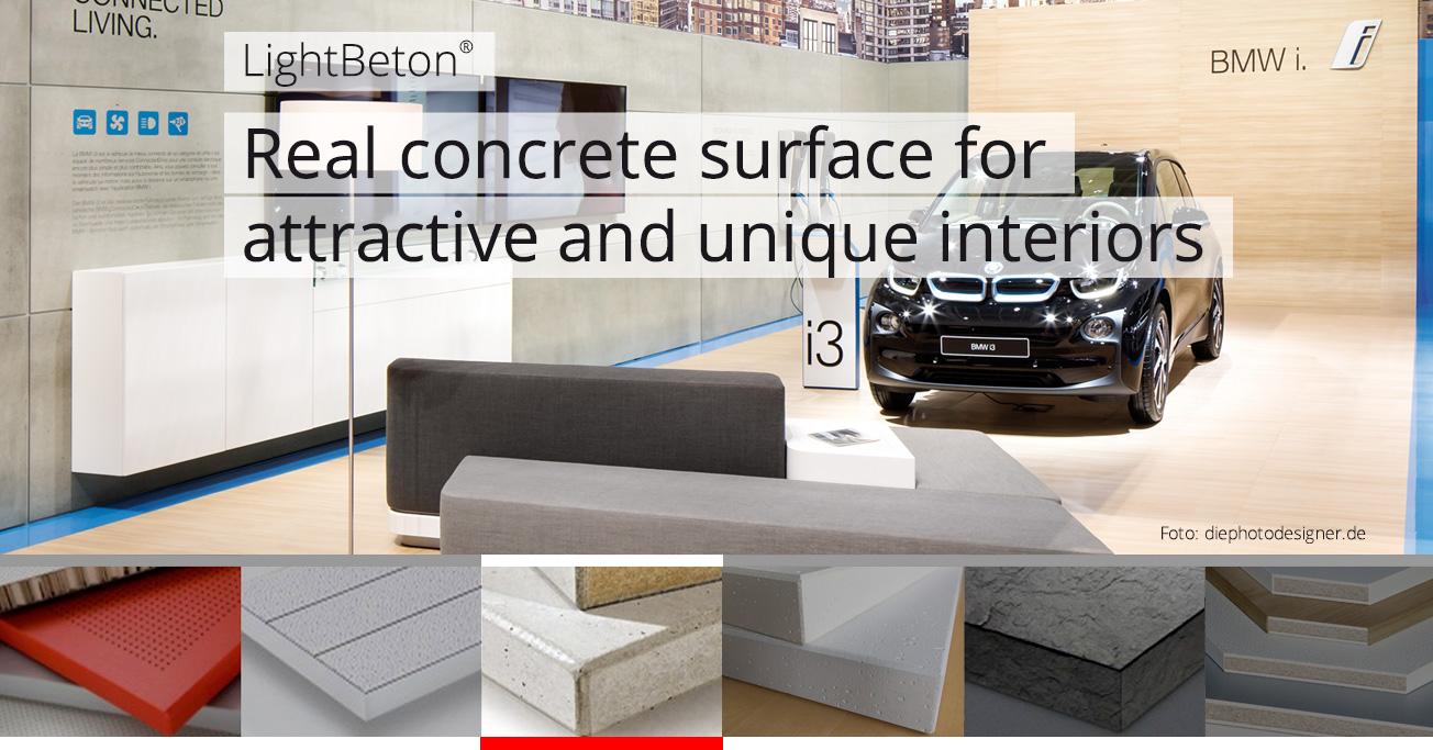 Richter Akustik Design Fire Protection Acoustics And Design For